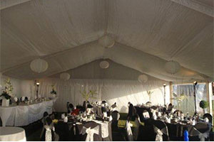 Marquees Page - 10m-x-15m-marquee-4