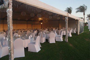 Marquees Page - 10m-x-15m-marquee