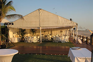 Marquees Page - Lisa--craig