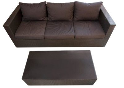 Products T1 -10_black_couch_covers_coffee_table