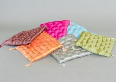 Products T1 -11_cushions