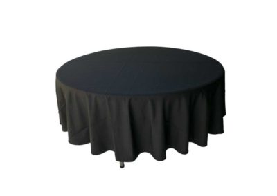 Products T1 -17a_2-7_round_black_cloth