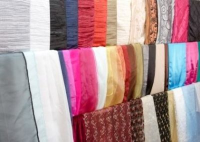 Products T1 -29_table_runners