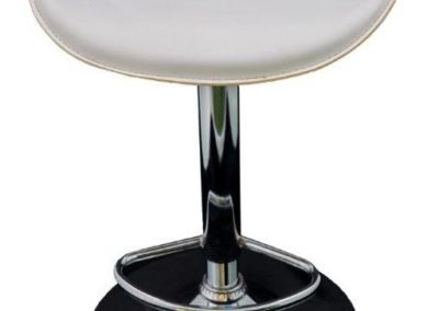 Products T1 -8_white_stool