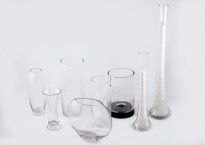 Products V1 -19_various_vases2