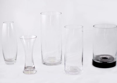 Products V1 -20_vases_med