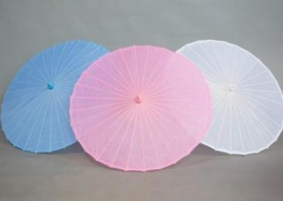 Products V1 -21_parasols