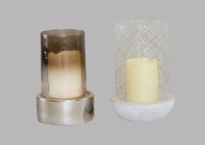 Products V1 -3_candle_holders_2