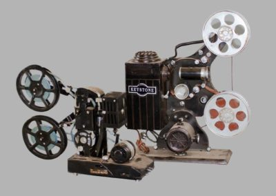 Products V1 -8_mini_film_projectors