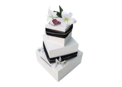 Products W1 -10_3_tier_cake_w.w