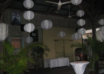 Products W1 -15_Nylon_lanterns_lge_sm