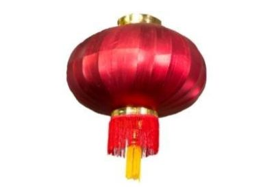 Products W1 -17_chinese_red_lantern