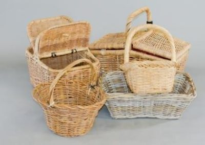 Products W1 -19_baskets