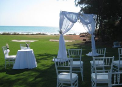 Products W1 -1_wedding_arbour_frame