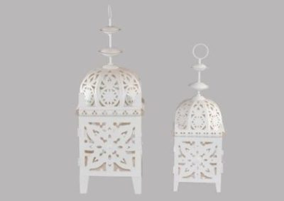 Products W1 -24_moroccan_lantern_lge_sm