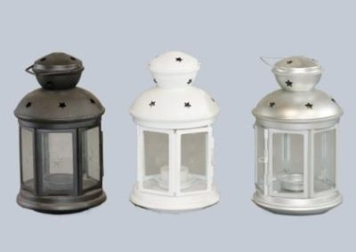 Products W1 -25_metal_lanterns_small