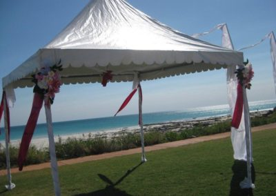 Products W1 -5_3m_x3m_tent_top_decorated