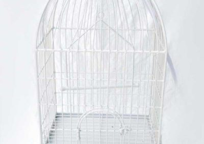 Products W1 -9_birdcage_white